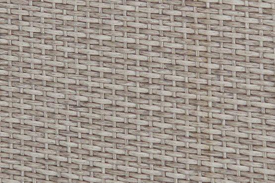 Brafab bjarnum baldai 2312-23