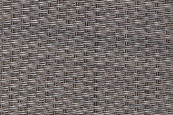 Brafab bjarnum baldai 2312-68
