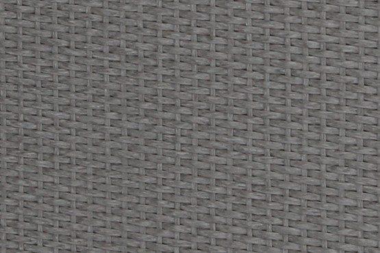 Brafab bjarnum baldai 2312-72