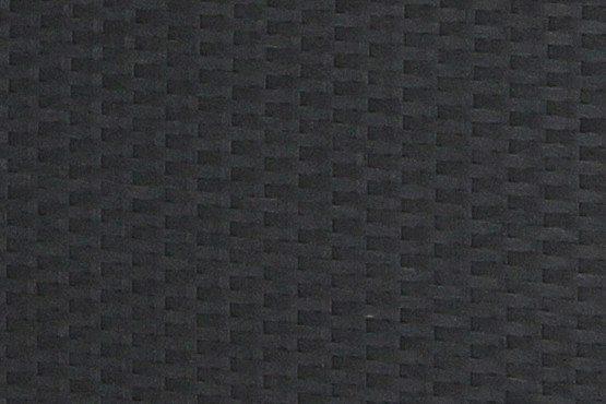 Brafab bjarnum baldai 2312-8