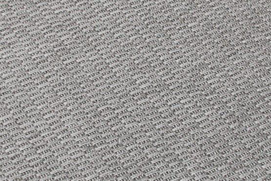 Lauko-baldai-lauko-kilimas-Floor-Brafab-bjarnumbaldai