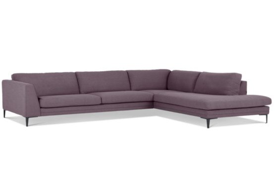 Broadwa-Minksti-baldai-Furninova-sofos-kampai-Skandinaviskas-pojutis-1