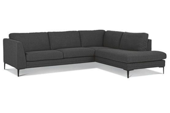 Broadwa-Minksti-baldai-Furninova-sofos-kampai-Skandinaviskas-pojutis-2