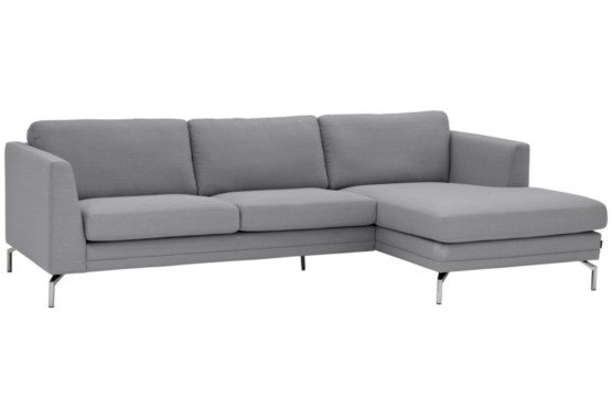 Broadwa-Minksti-baldai-Furninova-sofos-kampai-Skandinaviskas-pojutis-3