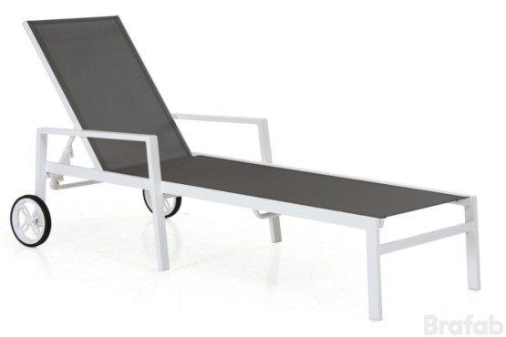 Leone-lauko-gultas-lauko-baldai-Brafab-bjarnum-baldai-1