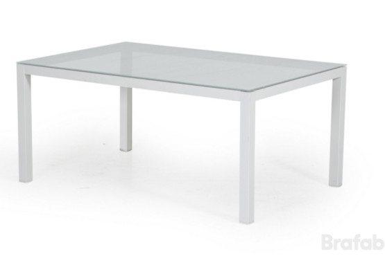 Leone-lauko-kavos-staliukas-lauko-baldai-Brafab-bjarnum-baldai-1