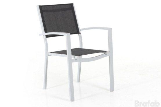 Leone-lauko-kede-lauko-baldai-Brafab-bjarnum-baldai-2