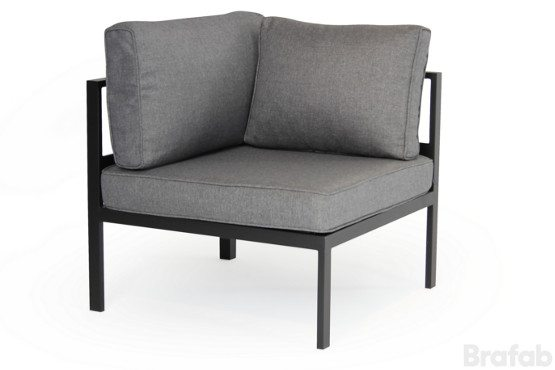 Leone-lauako-modulines-sistemos-poilsio-komplektas-lauko-baldai-Brafab-bjarnum-baldai-6
