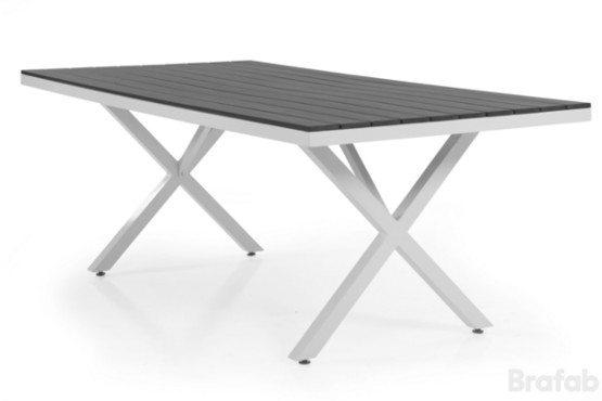 Leone-lauko-valgomojo-stalas-lauko-baldai-Brafab-bjarnum-baldai-1