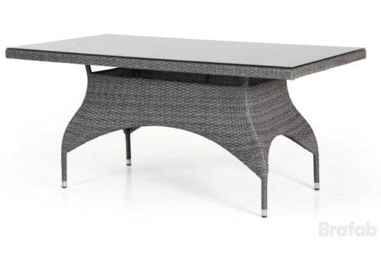 Lauko-valgomojo-stalas-lauko-baldai-valgomojo-komplektas-ninja-Brafab-bjarnum-baldai