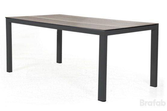 Rodez-lauko-valgomojo-stalas-lauko-baldai-Brafab-bjarnum-baldai-1