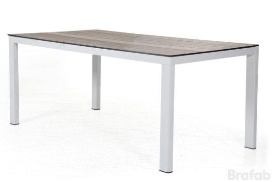 Rodez-lauko-valgomojo-stalas-lauko-baldai-Brafab-bjarnum-baldai-2