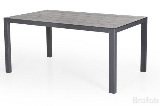 Rodez-lauko-valgomojo-stalas-lauko-baldai-Brafab-bjarnum-baldai-4