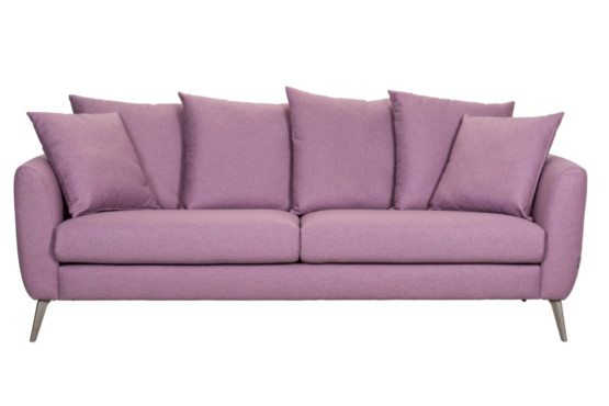 Sofa Salma Night Furninova Bjarnumbaldai