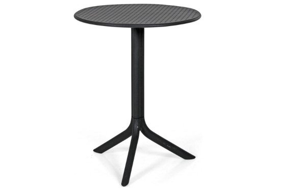 Step-lauko-staliukas-lauko-baldai-Brafab-bjarnum-baldai-1