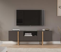 TV spintele Birka 2803_tenzo_bjarnumbaldai