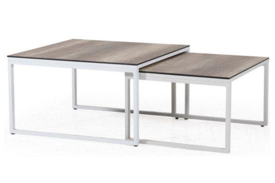 Talance-lauko-kavos-staliukas-lauko-baldai-Brafab-bjarnum-baldai-2