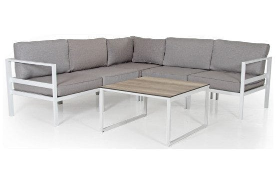 Talance-lauko-kavos-staliukas-lauko-baldai-Brafab-bjarnum-baldai-6