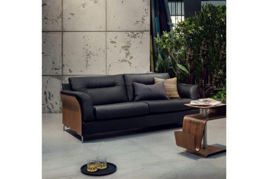Timeless-Minksti-baldai-Furninova-sofos-kampai-Skandinaviskas-pojutis-4