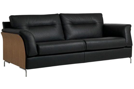 Timeless-Minksti-baldai-Furninova-sofos-kampai-Skandinaviskas-pojutis-6