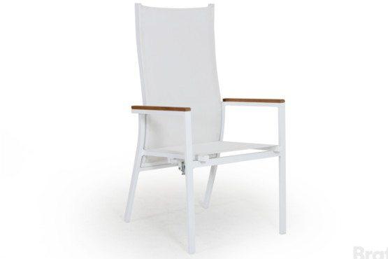 Avanti-lauko-kede-lauko-baldai-Brafab-bjarnum-baldai-12