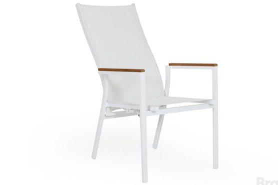Avanti-lauko-kede-lauko-baldai-Brafab-bjarnum-baldai-13
