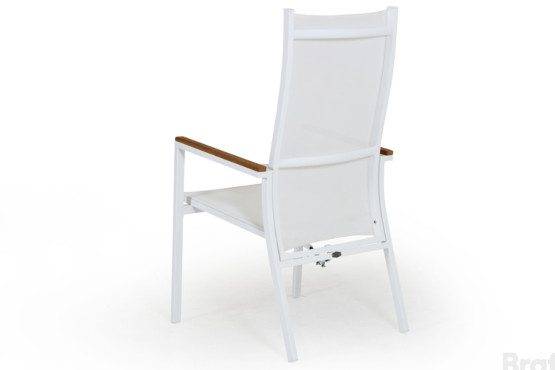 Avanti-lauko-kede-lauko-baldai-Brafab-bjarnum-baldai-14