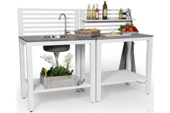Bellac-lauko-aksesuarai-lauko-virtuve-lauko-baldai-Brafab-bjarnum-baldai-8