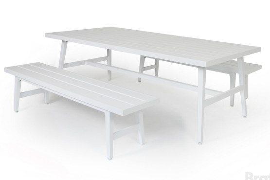 Calmar-lauko-komplektas-lauko-baldai-Brafab-bjarnum-baldai-3