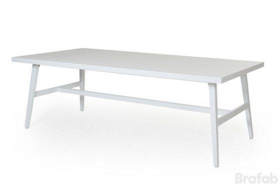 Calmar-lauko-stalas-lauko-baldai-Brafab-bjarnum-baldai-2