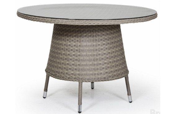 Colby-lauko-stalas-lauko-baldai-Brafab-bjarnum-baldai-1