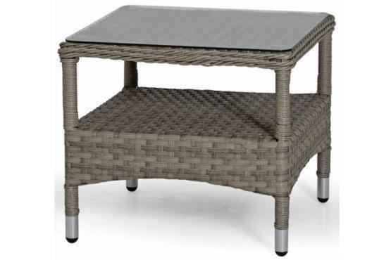 Colby-lauko-staliukas-lauko-baldai-Brafab-bjarnum-baldai-3