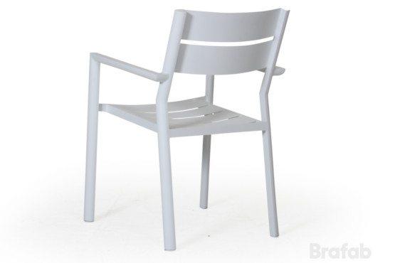 Delia-lauko-kede-lauko-baldai-Brafab-bjarnum-baldai-1