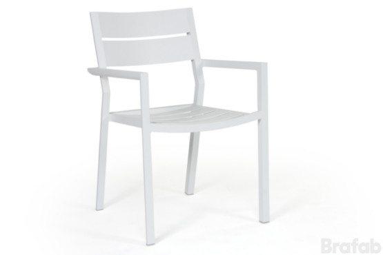 Delia-lauko-kede-lauko-baldai-Brafab-bjarnum-baldai-2