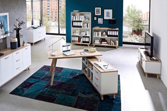 Oslo-2292-Korpusiniai-baldai-kavos-staliukas-komoda-idauja-pakabiama-spitele-tv-staliukas-rasomasis-valgomasis-stalas-Germaia-4