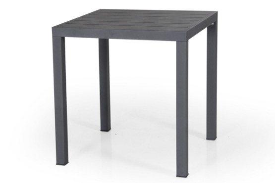 Reze-lauko-stalas-lauko-baldai-Brafab-bjarnum-baldai-2