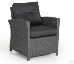 Soho lauko fotelis-poilsio-komplektas-lauko-sofa-lauko-baldai-Brafab-bjarnum-baldai