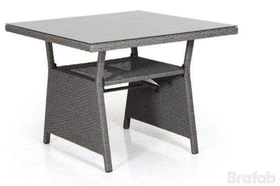 Paaukštintas-kavos-staliukas-Soho-lauko-baldai-Brafab-bjarnum-baldai