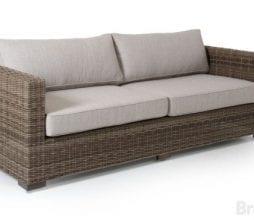Poilsio-komplektas-sofa-Ninja-lauko-baldai-Brafab-bjarnum-baldai