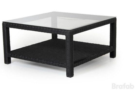 Poilsio-komplektas-staliukas-Ninja-lauko-baldai-Brafab-bjarnum-baldai