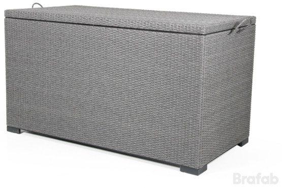 Lauko-baldai-daiktadeze-Mega-Brafab-bjarnumbaldai