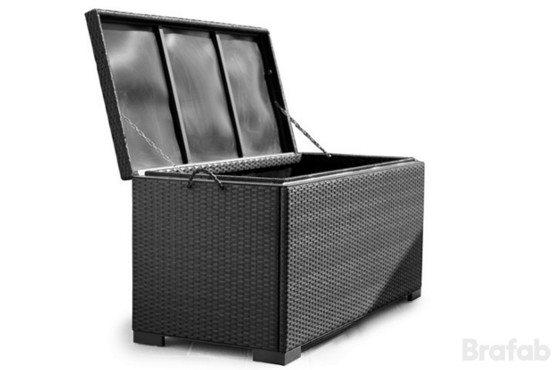 Lauko-baldai-daiktadeze-Maxi-Brafab-bjarnumbaldai