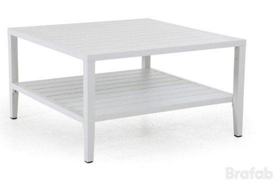 Lauko-baldai-kavos-staliukas-Chelles-Brafab-bjarnumbaldai