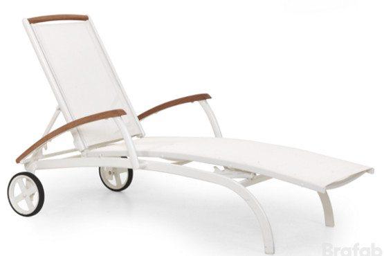 Lauko-baldai-gultas-Andy-Brafab-bjarnumbaldai