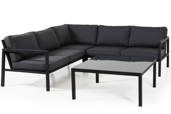 Lauko-baldai-poilsio-komplektas-kavos-staliukas-Belfort-Brafab-bjarnumbaldai