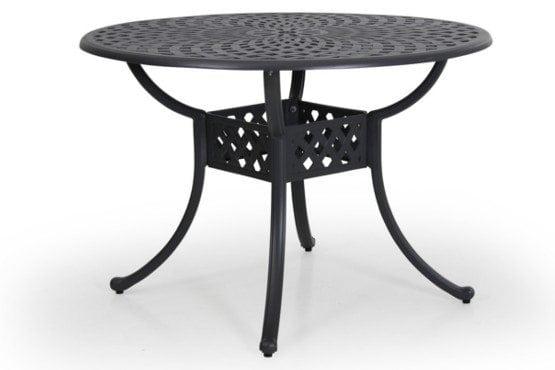 Lauko-baldai-valgomojo-stalas-Arras-valgomojo-komplektas-Brafab-bjarnumbaldai