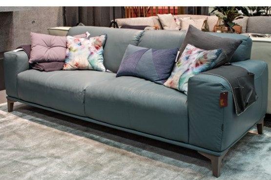 Sofa Tracy