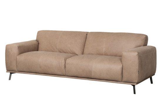 Minksti baldai sofa Tracy Furninova bjarnumbaldai