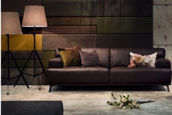 Sofa Rocco
