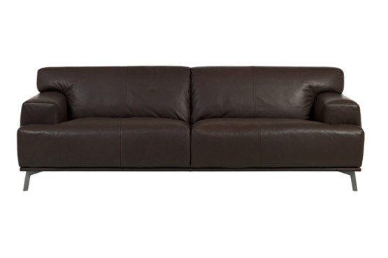 Minksti baldai sofa Rocco Furninova bjarnumbaldai